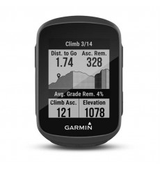 GARMIN Edge 130 PLUS GPS cycle computer