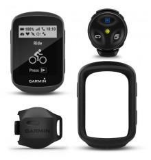 GARMIN Edge 130 PLUS PACK VTT GPS cycle computer