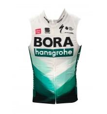 Bora Hansgrohe BODYFIT PRO wind vest 2021
