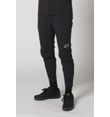 FOX RACING pantalon homme RANGER 2021
