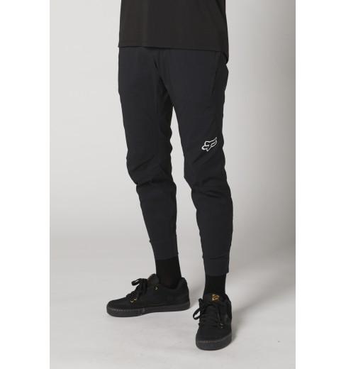 Fox Ranger Bike Protection Pants Black