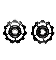 CERAMICSPEED SHIMANO 11 Speed Pulley Wheels