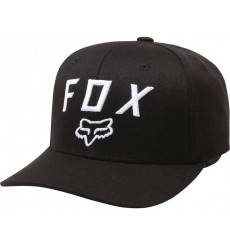 FOX RACING casquette SNAPBACK LEGACY MOTH 110 2021