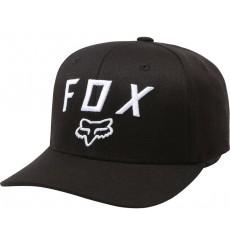 FOX RACING SNAPBACK LEGACY MOTH 110 cap