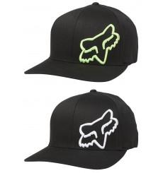 FOX RACING FLEXFIT FLEX 45 cap