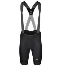 ASSOS EQUIPE RS S9 summer bib shorts - Werksteam