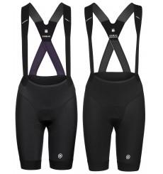 ASSOS DYORA RS S9 women's summer bib shorts