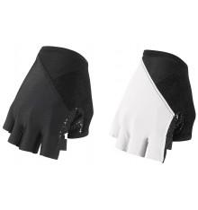 ASSOS gants velo courts été summerGloves S7