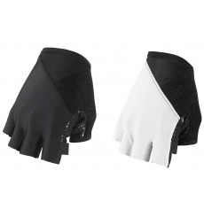 ASSOS summerGloves S7 cycling gloves