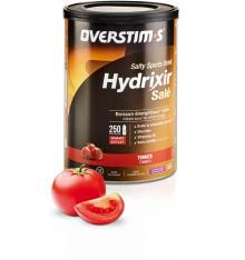 Overstims SAVOURY HYDRIXIR 450gr box