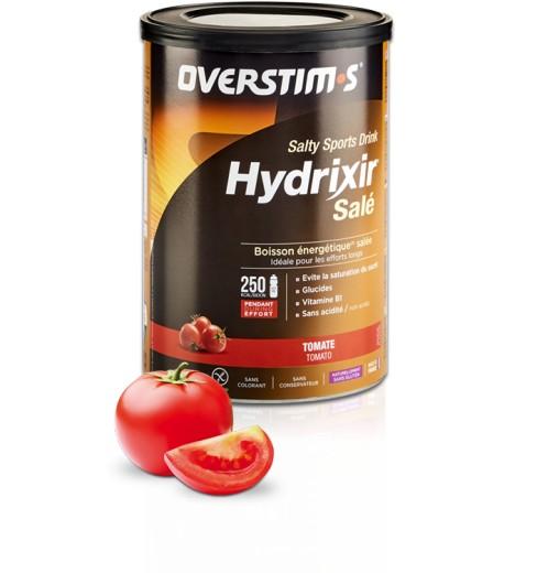 OVERSTIMS HYDRIXIR SALÉ boite 450gr