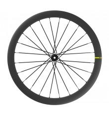 MAVIC Cosmic SLR 45 Disc road rear wheel