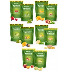 overstims Antioxidant Hydrixir 3kg pouch