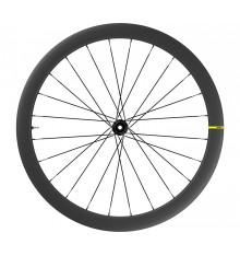 MAVIC Cosmic SL 45 Disc road front wheel