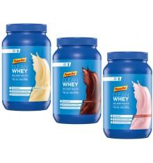 POWERBAR ProteinPlus 100% Clean Whey Drink 570gr