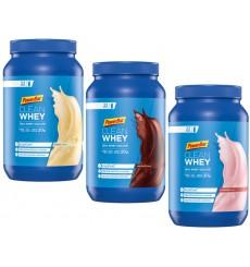 POWERBAR Boisson ProteinPlus 100% Clean Whey 570gr