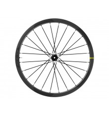 MAVIC Cosmic SLR 32 Disc road endurance rear wheel