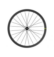 MAVIC Cosmic SL 32 Disc road endurance rear wheel