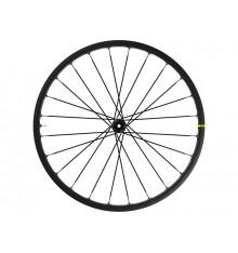 MAVIC Ksyrium SL Disc road endurance rear wheel