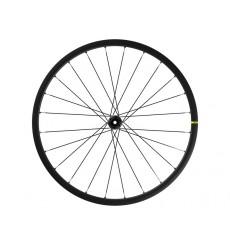 Roue vélo route arriere MAVIC Ksyrium S Disc