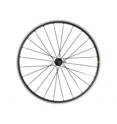 MAVIC Ksyrium S road endurance rear wheel