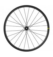 MAVIC Allroad Pro Carbon SL Disc allroad / gravel front wheel