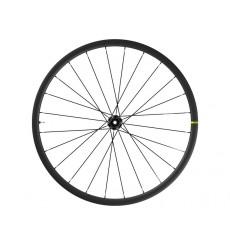 Roue vélo route arriere MAVIC Allroad Pro Carbon SL Disc