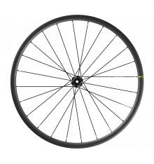 Roue vélo route arriere MAVIC Allroad Pro Carbon SL Road+ Disc - 650B