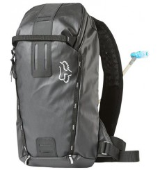 FOX RACING 2L Utility Small Hydration Pack