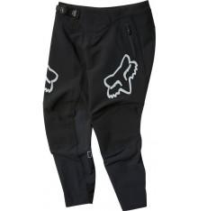 FOX RACING pantalon enfant Youth Defend 2021