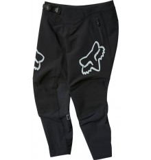FOX RACING Youth Defend kid's pants