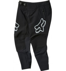 FOX RACING Youth Defend kid's pants