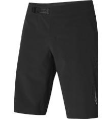 FOX RACING Flexair Lite mountain bike men's shorts