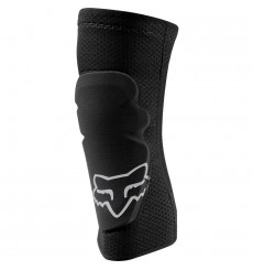 FOX RACING Enduro Knee Guards