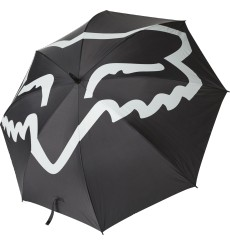 FOX RACING Track Umbrella
