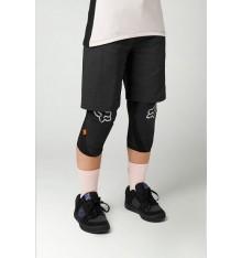 Scott Trail MTN 30 Dames Vélo Short Pantalon Court Vert 2019