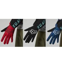 FOX RACING Ranger winter Glove 2021