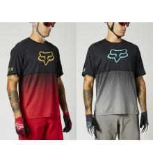 FOX RACING FlexAir short sleeve Jersey 2021