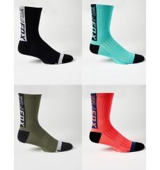 "FOX RACING 6"" Ranger MTB socks 2021"