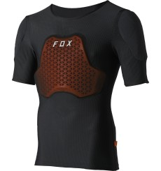 FOX RACING BaseFrame Pro short sleeve Base Layer 2021