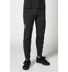 FOX RACING pantalon homme DEFEND 2021
