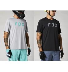 FOX RACING RANGER FOX 2021 short sleeve Jersey