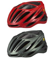 SPECIALIZED casque vélo route Echelon II MIPS 2021