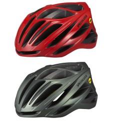 SPECIALIZED Echelon II MIPS road bike helmet 2021