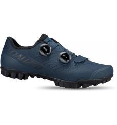 SPECIALIZED Recon 3.0 Cast Blue Metallic MTB shoes 2021