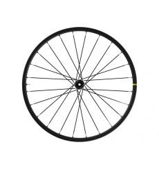 Roue vélo route arriere MAVIC Allroad SL Disc