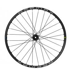 Roue vélo VTT avant MAVIC E-Deemax S 35 Boost - 27,5 pouces
