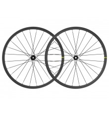 "MAVIC Crossmax SL Ultimate 25 - 29"" MTB wheelset"