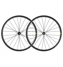 MAVIC Crossmax Carbon SL R 29 Cross-country MTB wheelset