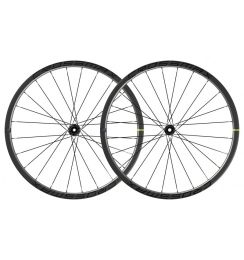 MAVIC Crossmax Carbon SL R 29 Cross-country MTB wheelset